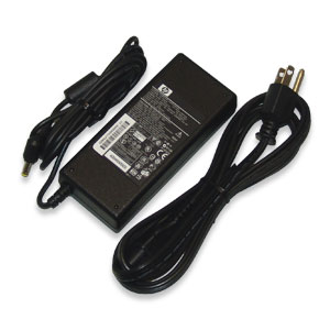 ACER/GATEWAY 19V/3.42A AC ADAPTER (3 MONTH WARRANTY)